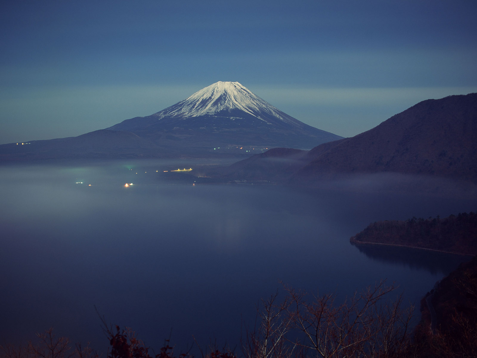 mount-fuji-wallpapers- (28)