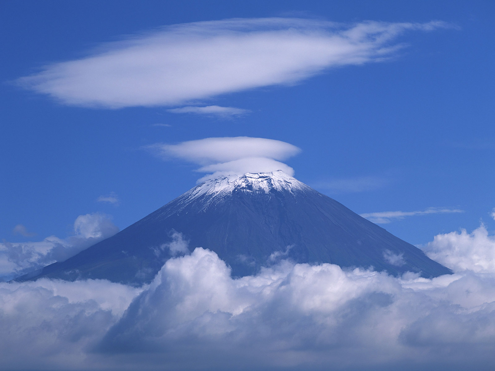 mount-fuji-wallpapers- (29)