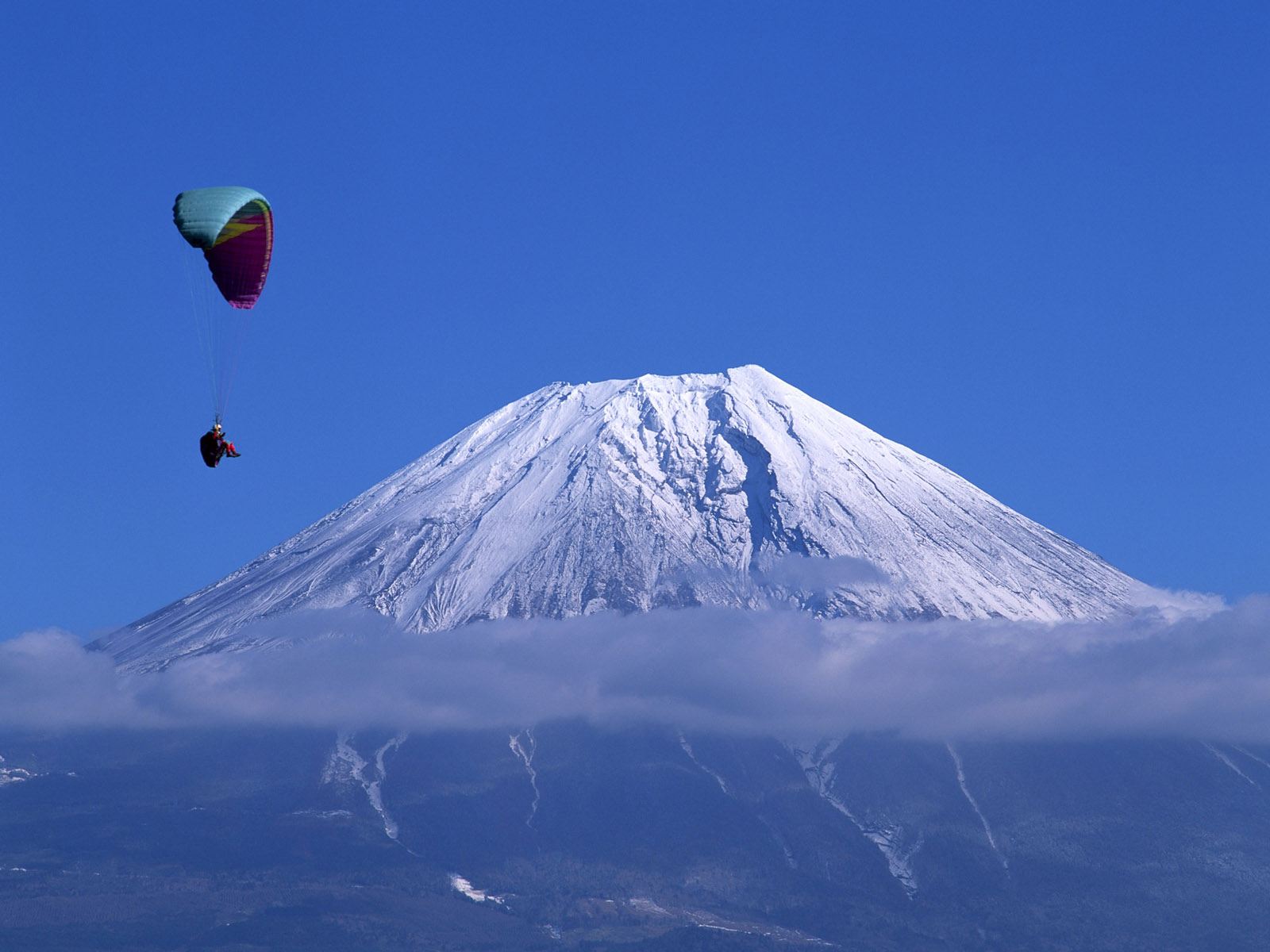 mount-fuji-wallpapers- (6)