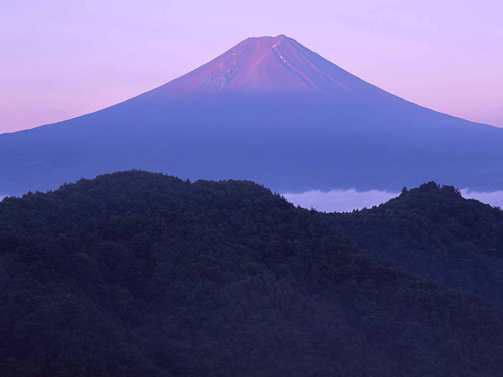 mount-fuji-wallpapers- (8)
