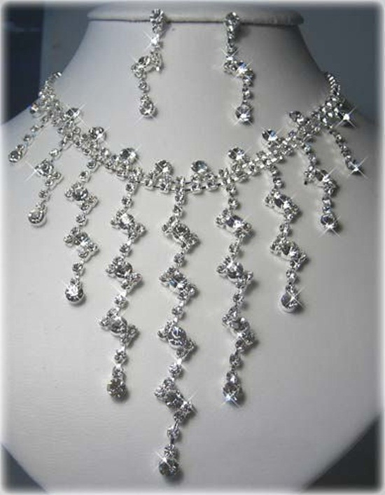 unique-silver-jewelry-designs- (2)