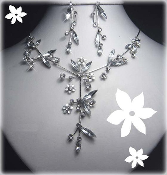 unique-silver-jewelry-designs- (8)