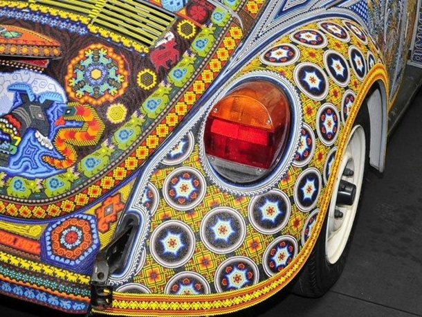 unusual-car-decorate-with-beats- (7)