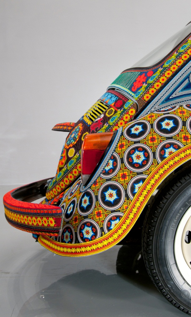 unusual-car-decorate-with-beats- (8)