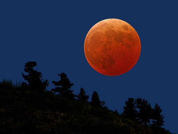 beautiful-moon-pictures- (1)