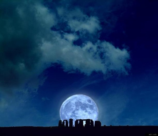 beautiful-moon-pictures- (6)