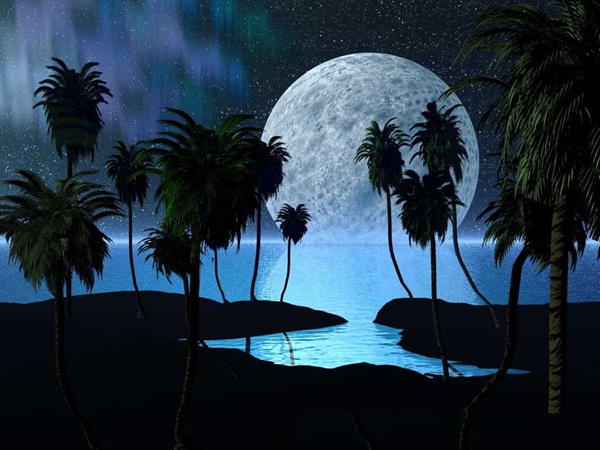 beautiful-moon-pictures- (15)