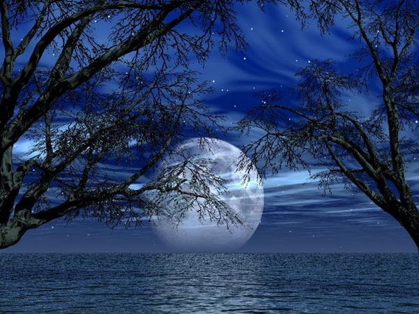 beautiful-moon-pictures- (19)