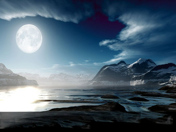 beautiful-moon-pictures- (21)