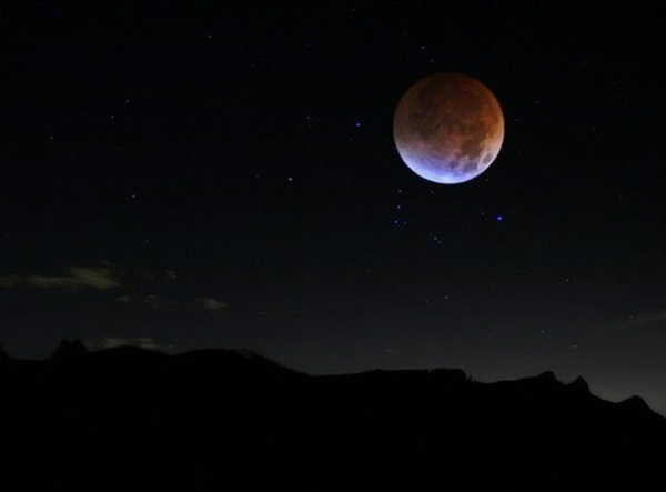 beautiful-moon-pictures- (28)