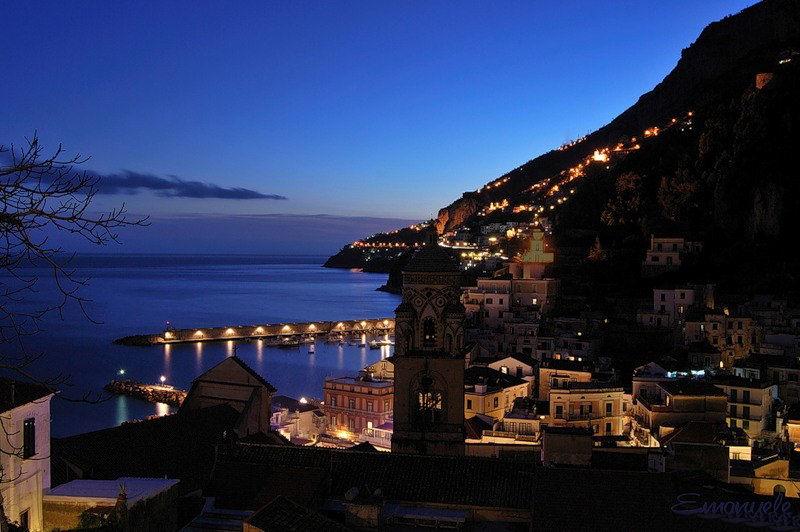 capri-island- (13)