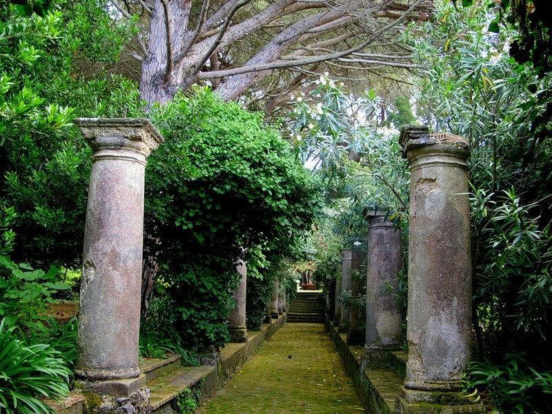 capri-island- (14)