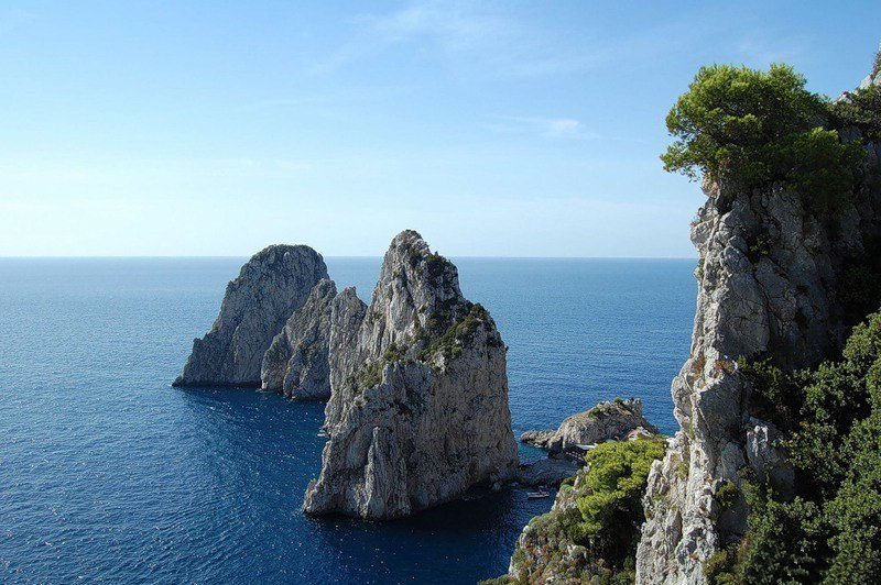 capri-island- (23)