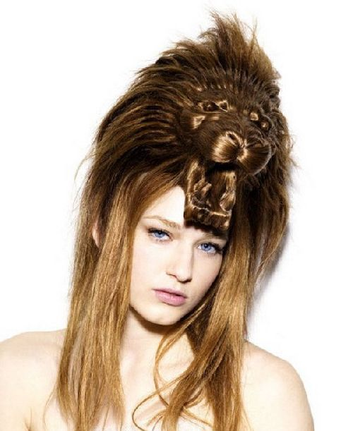 crazy-animal-hairstyle- (12)