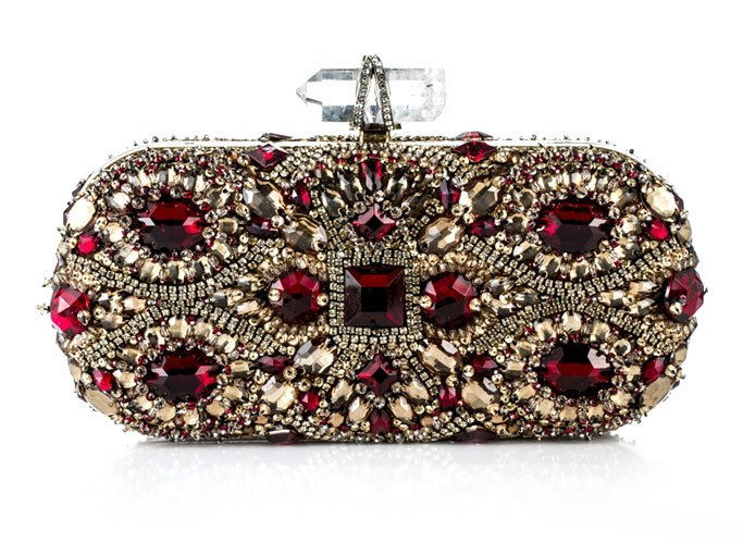 evening-handbags-and-clutches- (1)