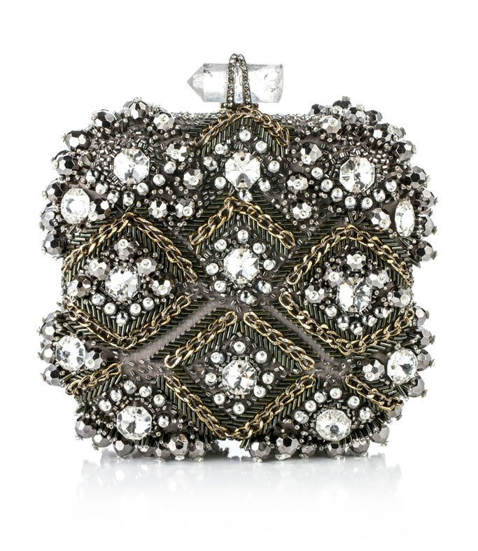 evening-handbags-and-clutches- (11)