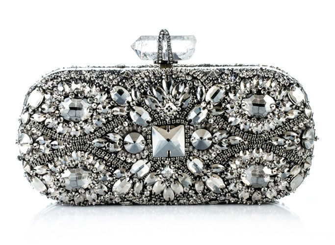 evening-handbags-and-clutches- (15)