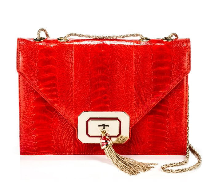 evening-handbags-and-clutches- (17)