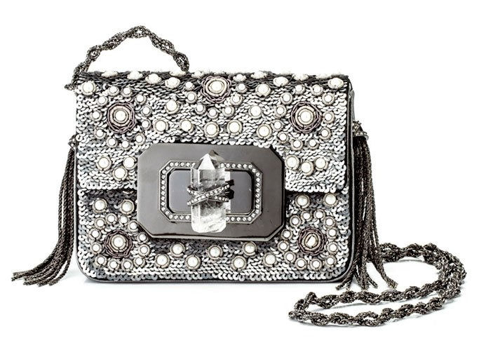 evening-handbags-and-clutches- (2)