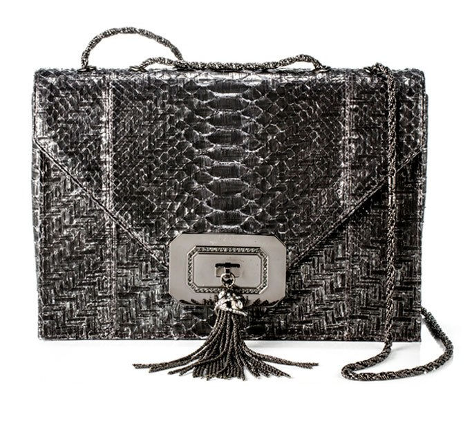 evening-handbags-and-clutches- (21)