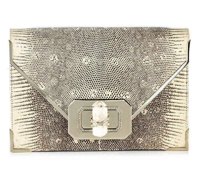 evening-handbags-and-clutches- (24)
