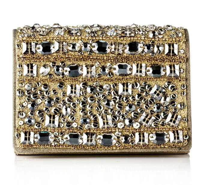 evening-handbags-and-clutches- (25)
