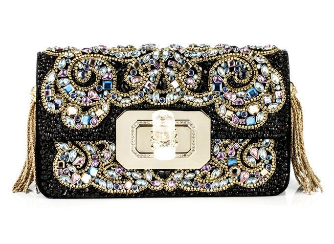 evening-handbags-and-clutches- (28)