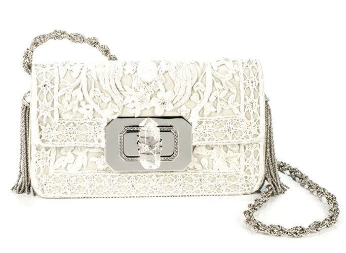 evening-handbags-and-clutches- (30)