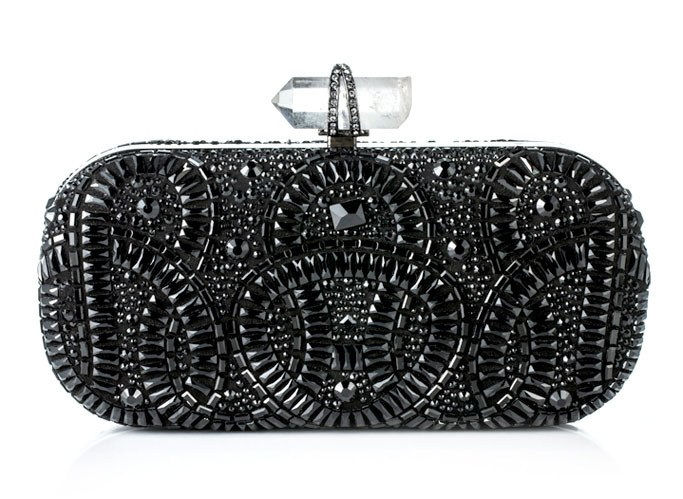 evening-handbags-and-clutches- (7)