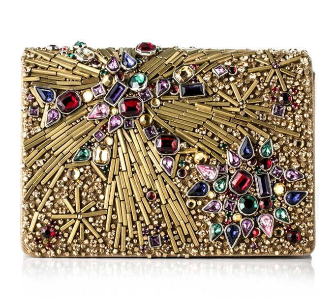 evening-handbags-and-clutches- (8)