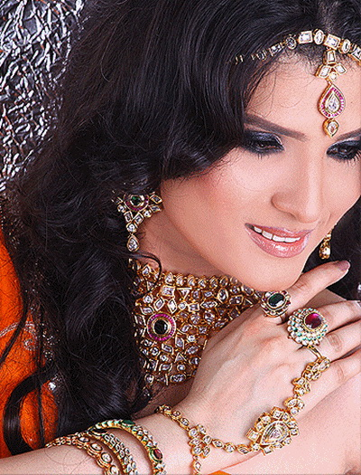 resham-bridal-makeover- (4)