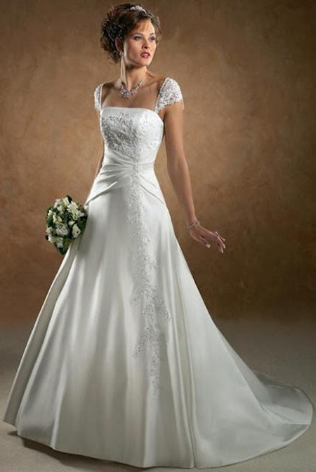 traditional-wedding-gowns- (14)