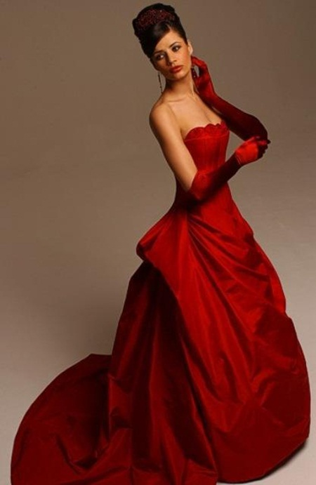 traditional-wedding-gowns- (16)