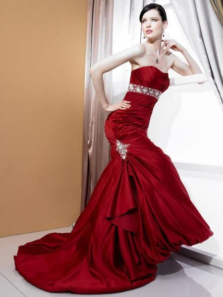traditional-wedding-gowns- (17)