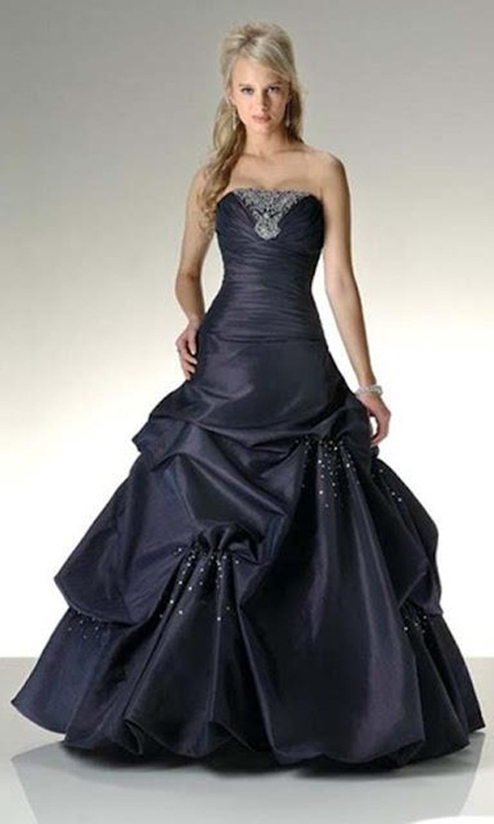 traditional-wedding-gowns- (2)