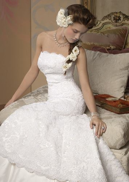 traditional-wedding-gowns- (22)
