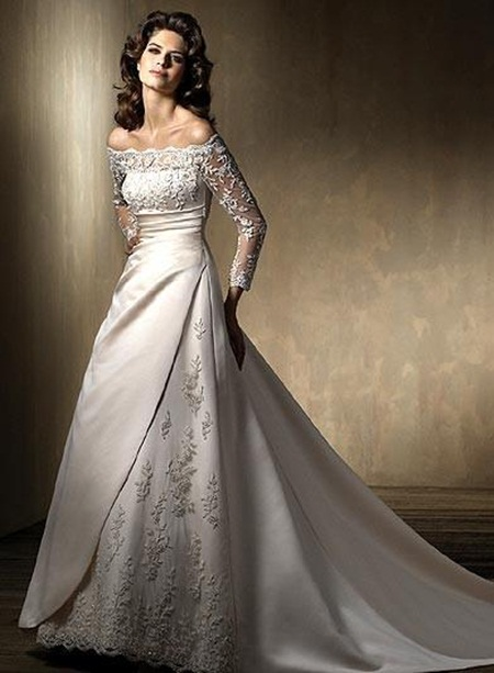 traditional-wedding-gowns- (4)