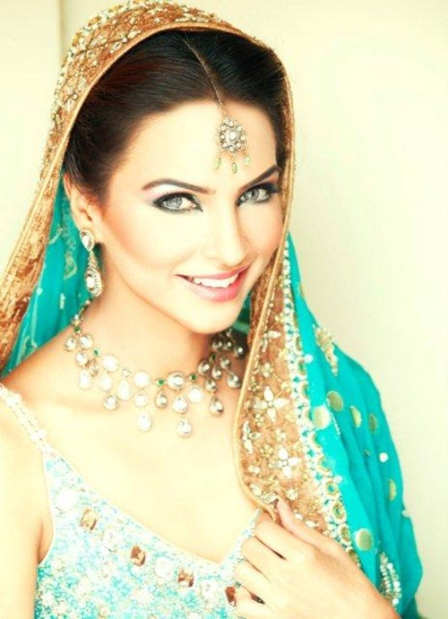 ayesha-varsey-bridal-dresses- (6)