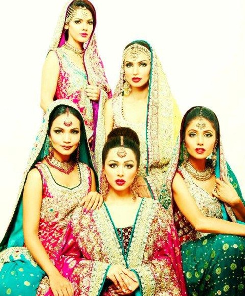 ayesha-varsey-bridal-dresses- (8)
