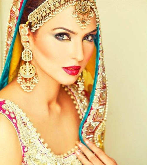 ayesha-varsey-bridal-dresses- (11)