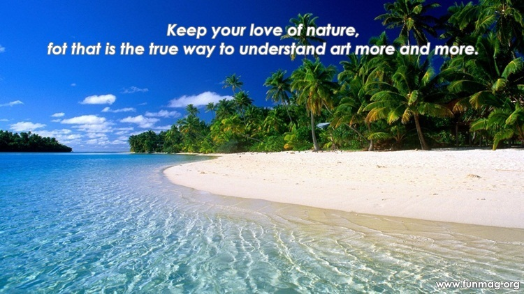 best-nature-quotes- (3)