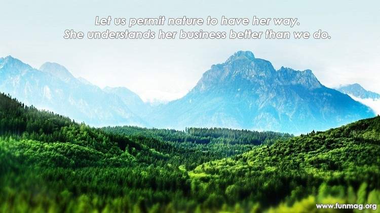 best-nature-quotes- (10)