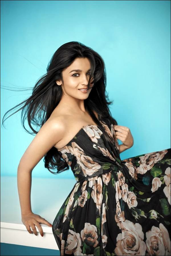 alia-bhatt-latest-photoshoot- (1)