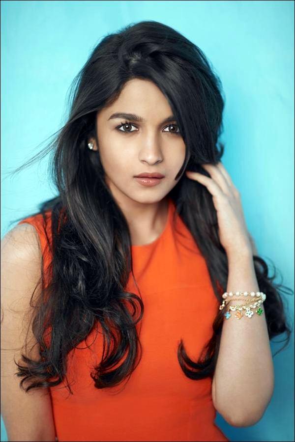 alia-bhatt-latest-photoshoot- (10)