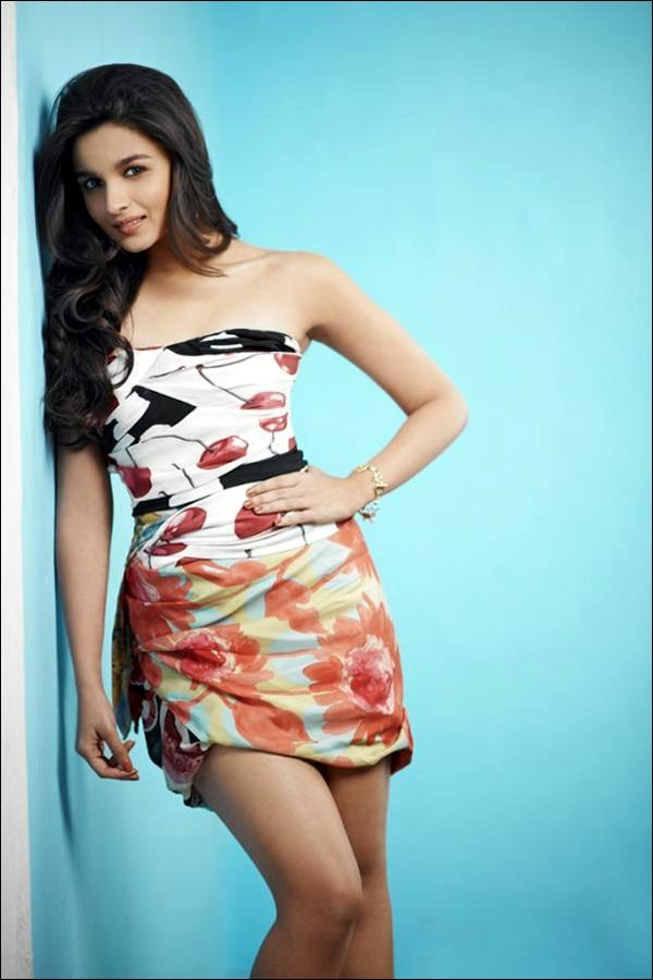 alia-bhatt-latest-photoshoot- (13)