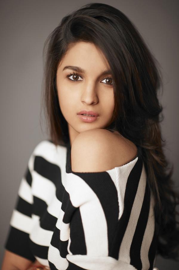 alia-bhatt-latest-photoshoot- (18)