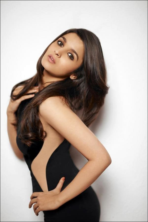 alia-bhatt-latest-photoshoot- (24)