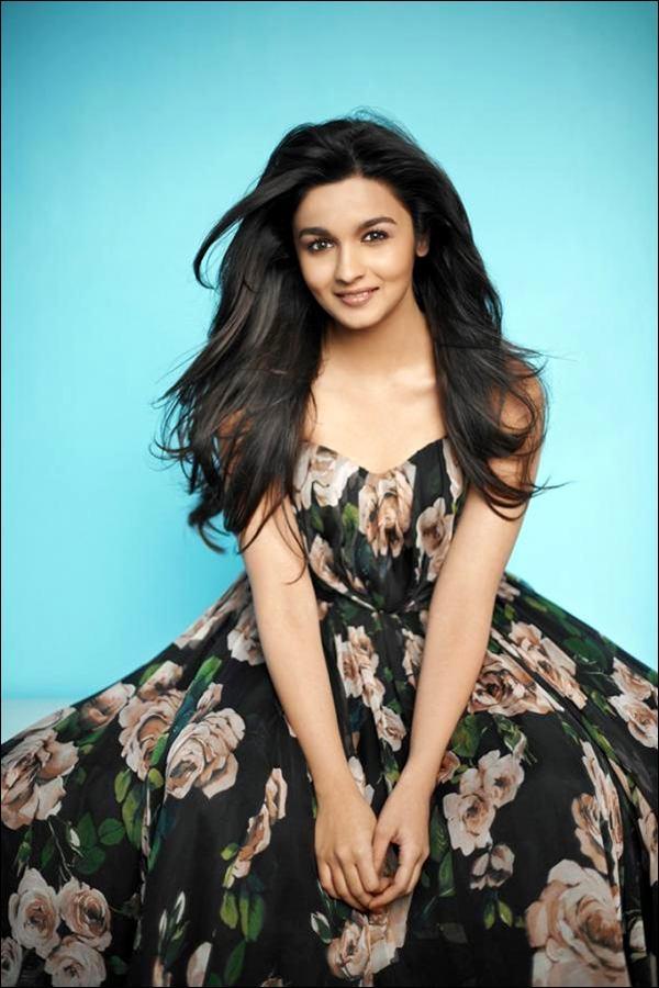 alia-bhatt-latest-photoshoot- (3)