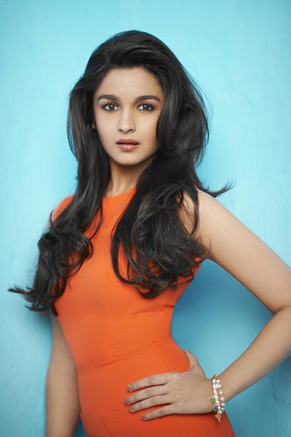alia-bhatt-latest-photoshoot- (6)