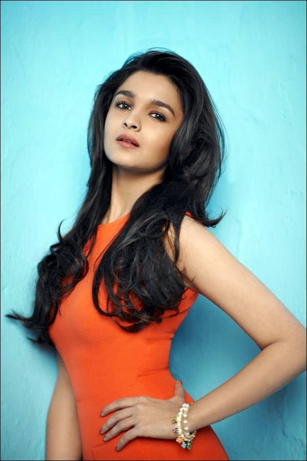 alia-bhatt-latest-photoshoot- (7)